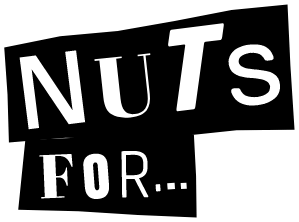 Nuts For
